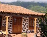 Besuchen Sie La Palma - Cottage Armary B