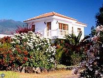 Visit La Palma - Casa Astronomía