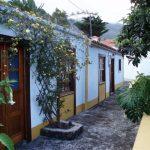 Besuchen Sie La Palma - Casa Asuncion