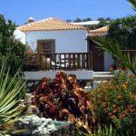 Visit La Palma - Casas Bana