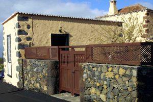 Visit La Palma - Casa La Bodega y el Morro