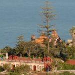 Visit La Palma - Casas Rurales Buenavista / Los Yanes