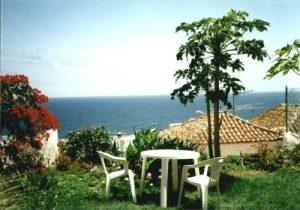 Visit La Palma - Casa Blanca Cajita