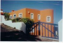 Besuchen Sie La Palma - Casa La Cangrejera