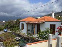 Visit La Palma - Casa Carmen