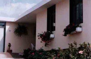 Besuchen Sie La Palma - Casa Carmen Rosa