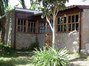 Visit La Palma - Casa La Carpintera