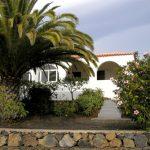 Visit La Palma - Casa Almendras