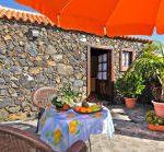 Visit La Palma - Casa Elena I