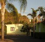 Visit La Palma - Casas Los Lomos A y B