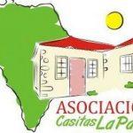 Besuchen Sie La Palma - Casitas La Palma