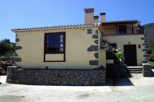 Visit La Palma - Casas Cha Miquela