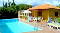 Visit La Palma - Casa Chica