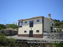 Besuchen Sie La Palma - Casa Claudio