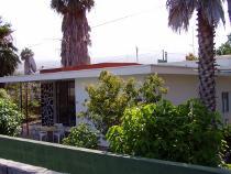 Visit La Palma - Casa La Condesa