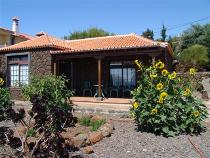 Visit La Palma - Casa Corea