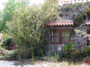 Visit La Palma - Casa Cruz Chica