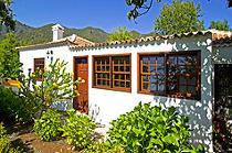 Visit La Palma - Casa Cruz del Llano
