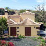 Visit La Palma - Casa Los Dragos