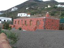 Besuchen Sie La Palma - Casa Los Draguitos
