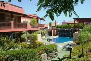 Visit La Palma - Apartamentos El Cerrito