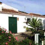 Visit La Palma - Casa Eloína