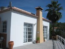Visit La Palma - Casa Estrella