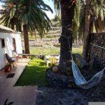 Visit La Palma - Casa Etna
