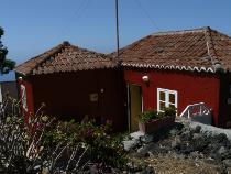 Visit La Palma - Casa Eucalipto