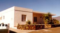 Visit La Palma - Casa Feliciana