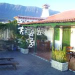 Visit La Palma - Casa Gámez