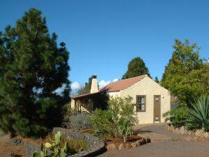 Visit La Palma - Casa El Hondito