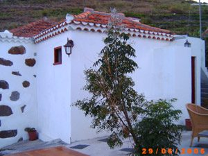 Visit La Palma - Casa Ilia