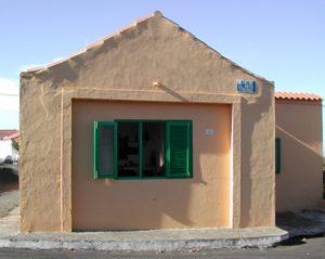 Visit La Palma - Casa Irmi