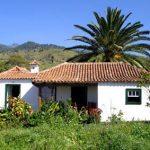 Visit La Palma - Casa Jacinta Pura