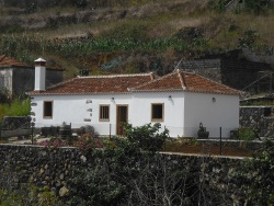 Visit La Palma - Casa Juana