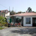 Visit La Palma - Casa Kora