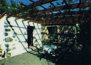 Visit La Palma - Casa La Bodega