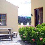 Visit La Palma - Casa El Lagar