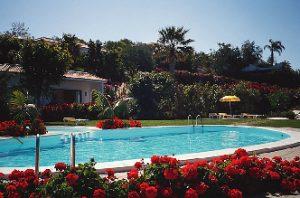 Visit La Palma - Apartamentos La Palma Jardín