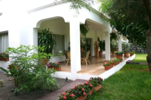 Visit La Palma - Apartamentos La Villa