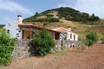 Visit La Palma - Casa Las Llanadas