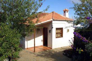 Visit La Palma - Casa Machín