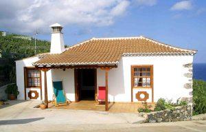 Visit La Palma - Casa Manos de Oro
