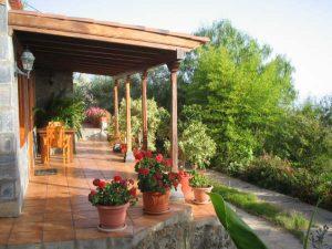 Visit La Palma - Casa El Manso