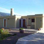Besuchen Sie La Palma - Casa Manuel und Lucia