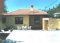 Visit La Palma - Casa Los Marantes I