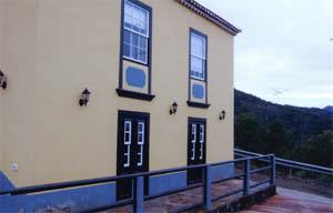 Visit La Palma - Casa Marcelina