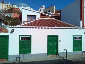 Visit La Palma - Casa Marilan