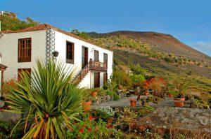 Visit La Palma - Casa Los Melindros Grande